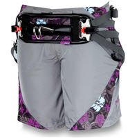 Dakine Starlet Shorts Harness