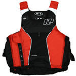 Neil Pryde High Hook Vest