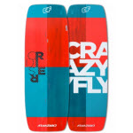 2016 Crazy Fly Cruiser