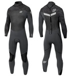 2018 NP Recon 54 BZ Wetsuit