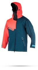 Mystic Ocean Jacket Women