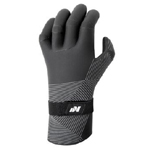 NP 3mm Neoprene Gloves