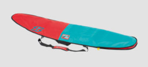 2015 NORTH Single Boardbag Surf