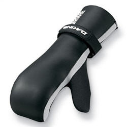 Dakine Cold Water Neo Mitts