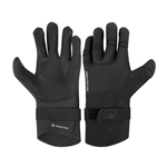 NP Seamless Neoprene Gloves