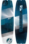 2019 Cabrinha Ace Wood Kiteboard