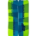 2019 CrazyFly Cruiser LW