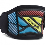 DAKINE RENEGADE HYBRID HARNESS