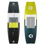 2020 Duotone Select Textreme TwinTip Kiteboarding