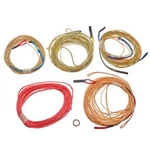 2020 Duotone Hadlow Upgrade Kit