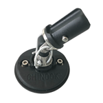 Chinook 2-Bolt Proflex Mast Base (US)