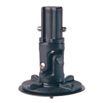 Chinook 1-Bolt Mechanical Mast Base (US)