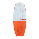 2020 Naish Hover Surf Ascend | Carbon Ultra