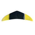 2020 Naish Jet Front Wing | Windsurf 1150
