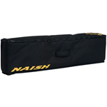 Naish Foil Complete Padded Case
