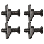 2019 Naish Board Mount Screw Set