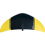 2020 Naish Jet Front Wing | Surf 1250