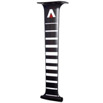 ARMSTRONG Mast - 72cm/28.5""