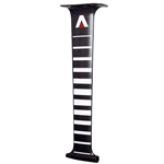 ARMSTRONG Mast - 85cm/33.5""