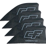 Crazy fly Carbon Fins Crazyfly