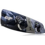 2021 CrazyFly Raptor LTD Neon