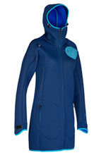 ION Women's Cosy Coat
