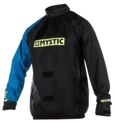 Mystic Windstopper Spraytop Jacket