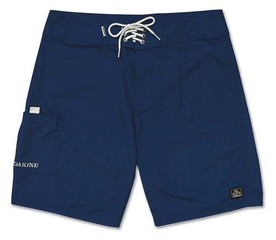Dakine Beach Boy Shorts