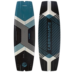 2020 Cabrinha X Caliber Wood Kiteboard