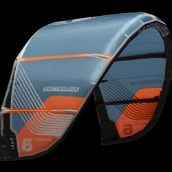 2020 Cabrinha Switchblade Kite