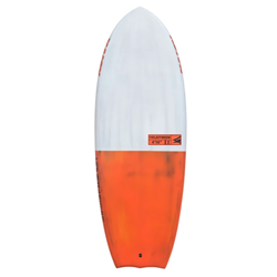 2020 Naish Hover Surf Comet | Carbon Ultra