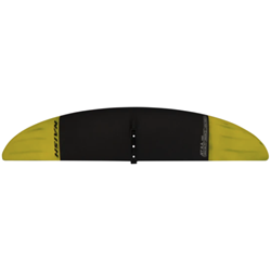 2020 Naish Jet Front Wing | High Aspect