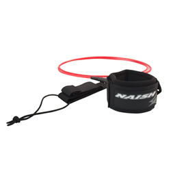 2019 Naish Foil Leash 5 Foot