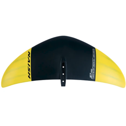 2020 Naish Jet Front Wing | Surf 1050