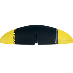 2020 Naish Jet Front Wing | Surf 2450
