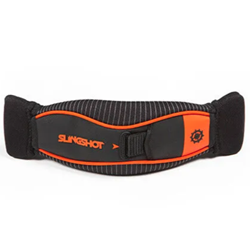 2020 Slingshot Surf Strap (Single)