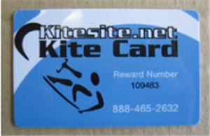 Gift Card for purchase of Goods in our retail Shop or for any service we offer!.     Great for Gifts!   Fee free to call to have any questions answered!  508-398-1333