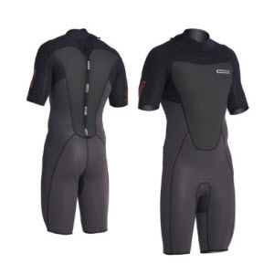 ION Element Shorty Wetsuit