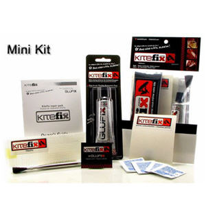 KiteFix Mini Kit